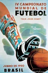 logo-copa-brasil-wm1950