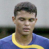 Thiago_Silva
