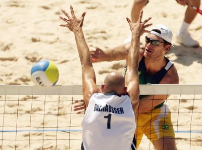 beachvolley_marcio