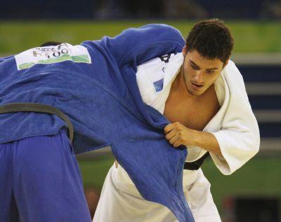judo_schutler