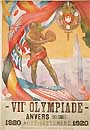 posters-1920