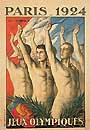 posters-1924