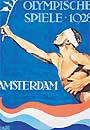 posters-1928