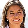Fernanda_Oliveira