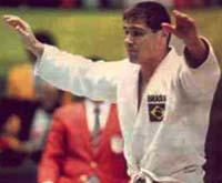 Aurlio_Miguel-1987