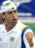 Fernando_Meligeni-2003