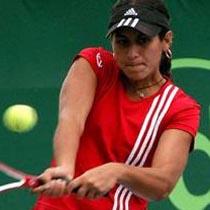 Joana_Cortez-2003-2