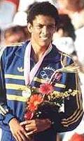 Joaquim_Cruz-1995