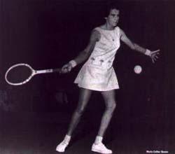 Maria_Esther_Bueno-1955
