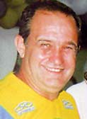 Renato_Dutra_e_Mello_Emlio-1983