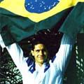 gustavoborges-1991-1