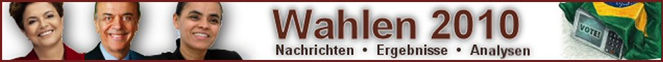 wahlbanner-2010-big