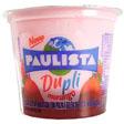 jogurth