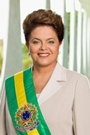 dilma-oficial