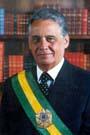 fernando_cardoso32