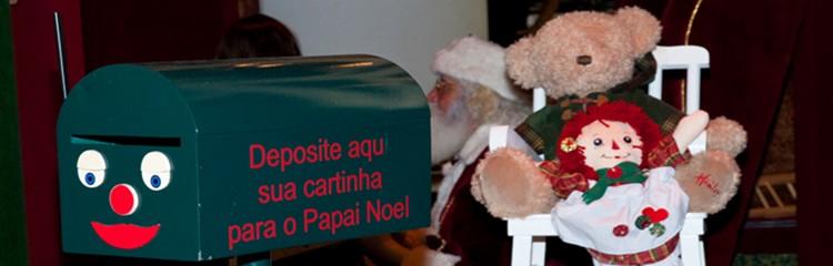 briefkasten_papa_noel