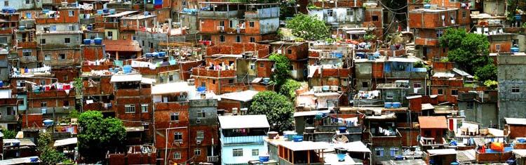favela_rocinha