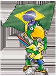 brasilienfan_150