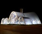 igreja_da_pampulha-bh-640