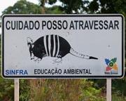 pantanal-schild-640