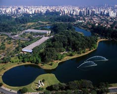parque_do_ibirapuera-sp-640
