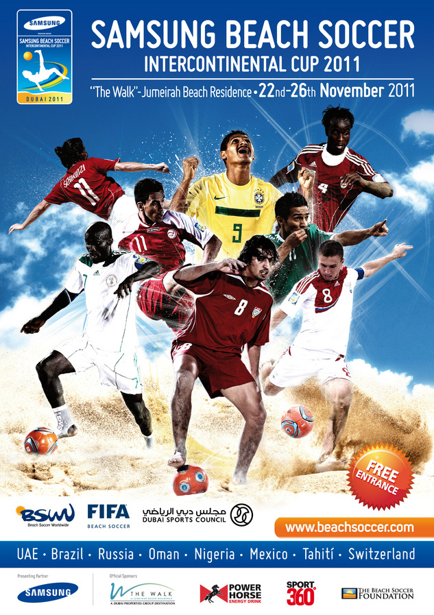 Flyer_Intercontinental_Cup_2011