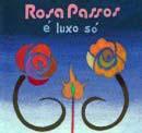rosa_passos