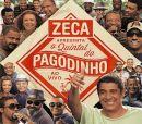 zeca_pagodinho