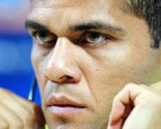 thumb_Daniel_Alves
