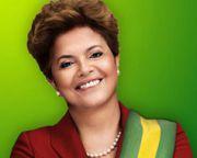 thumb_Dilma_Rousseff