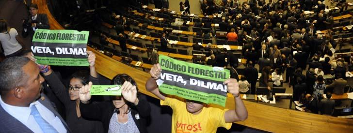 AgenciaBrasil-Codigo_Florestal1