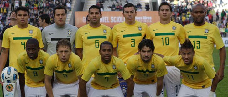 Seleo_na_Copa_Amrica
