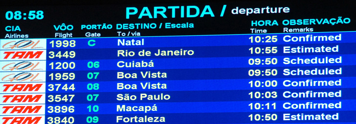 aeroporto_Roosewelt_PinheiroAbr