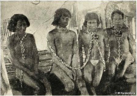 amazon-indians_original