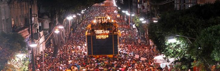 carnaval_salvador5_Fabio_Rodrigues_PozzebomABr