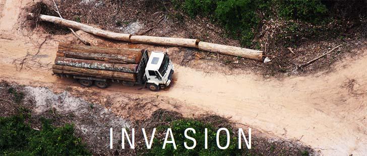 invasion-awa