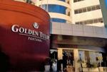 goldentulip