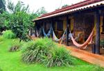 pantanal_araras