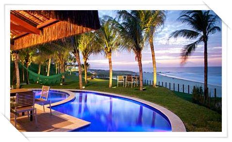 Carmel_Charme_Resort