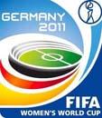 logo-frauen-wm