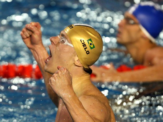 Esportes_Aquticos-50_m_livre