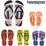 Havaianas_Teams1