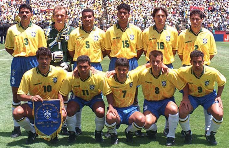 selecao-copa-1994