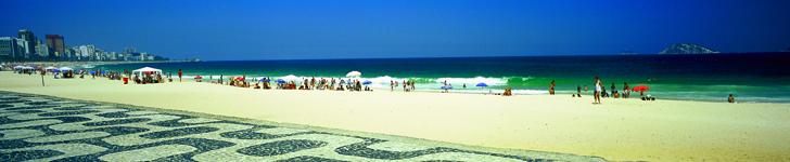 Copacabana_Rio_de_Janeiro_by_Michael_Ruf