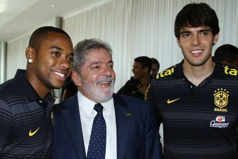 selecao brasilia