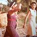 Índias de Rondônia e seu Bebê