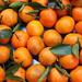 moeten er nog mandarijntjes zijn? :)