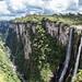 """""""Canyon Itaimbezinho"""", Cambará do Sul-RS_14.jpg"""